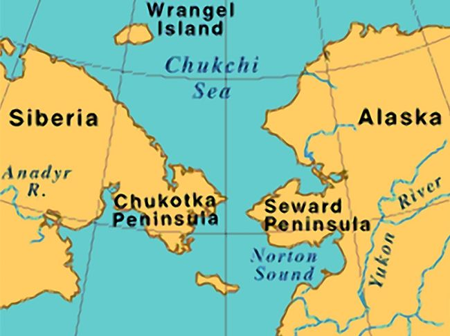 Old_World_Metal_Alaska_Dated_Before_European_Arrival_3