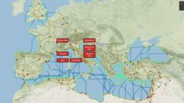 Roman_Empire_Logistics_Map_Stanford_1
