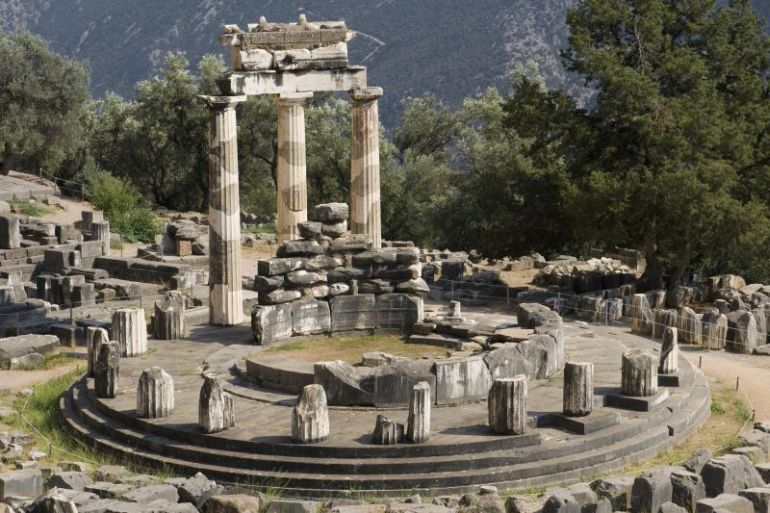 athens-first-oracle-well-dedicated-apollo_3