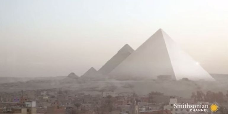 great-pyramid-shone-like-star-morning_1