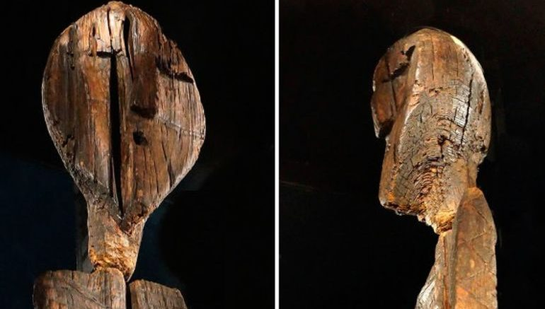 shigir-idol-worlds-oldest-wooden-statue_1