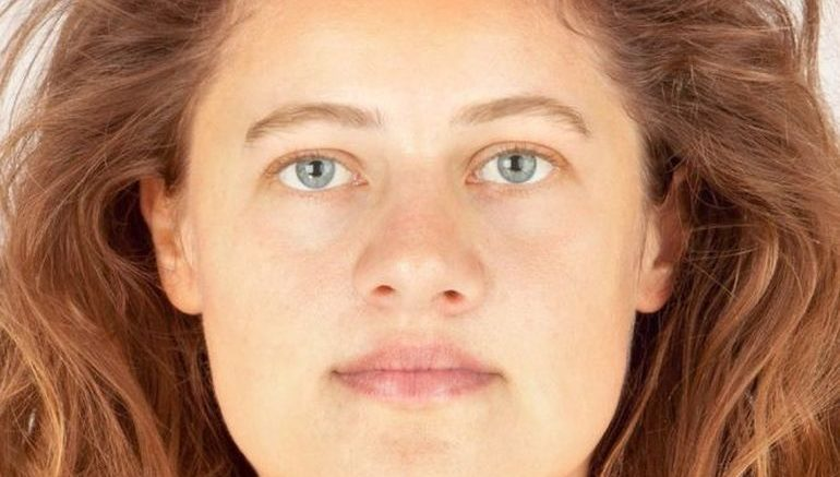3700-year-woman-face-bronze-age-reconstructed