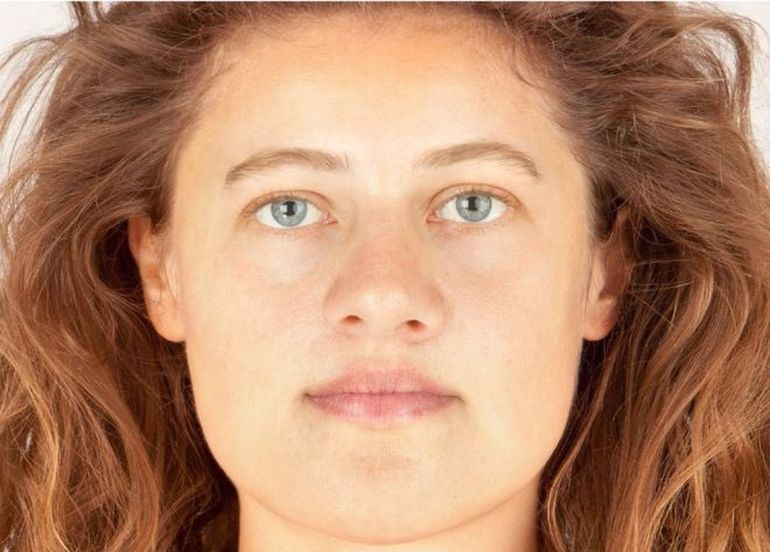3700-year-woman-face-bronze-age-reconstructed_1