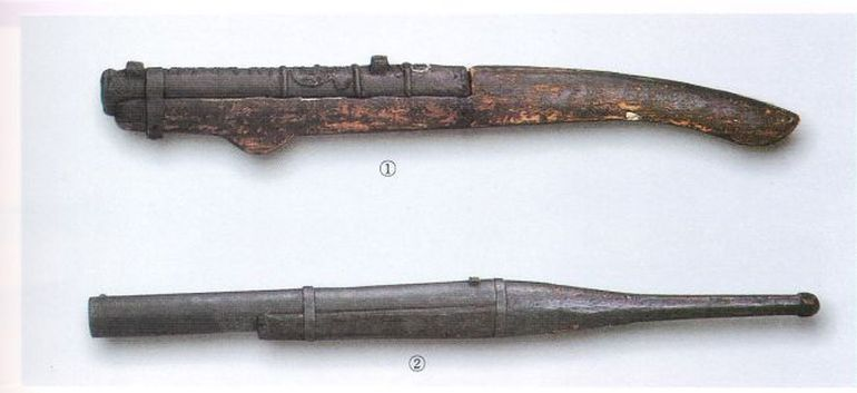 5-gunpowder-weapons-history_5
