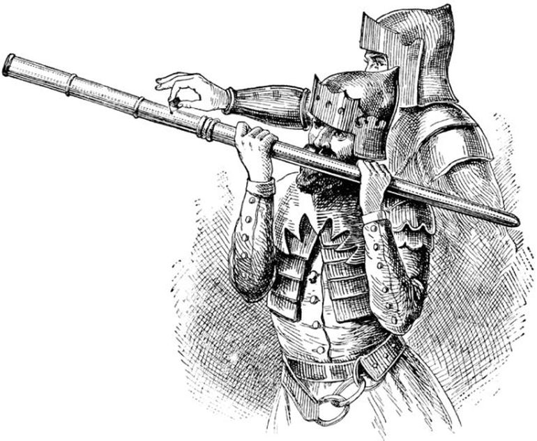 5-gunpowder-weapons-history_6