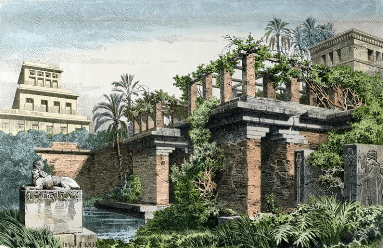 animation-hanging-gardens-of-babylon_2