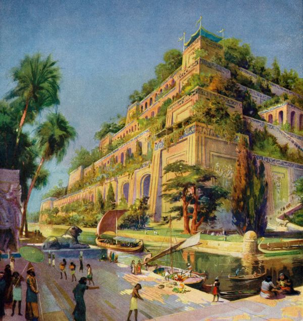 animation-hanging-gardens-of-babylon_3