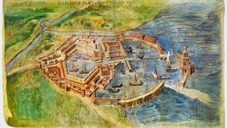 animations-ostia-antica-harbor-ancient-rome_7