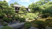 nishiyama-onsen-oldest-hotel-world-japan_1