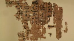 oldest-egyptian-writing-papyrus-great-pyramid_1