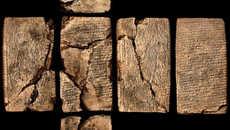 world-oldest-known-literature-ancient-sumerian_1