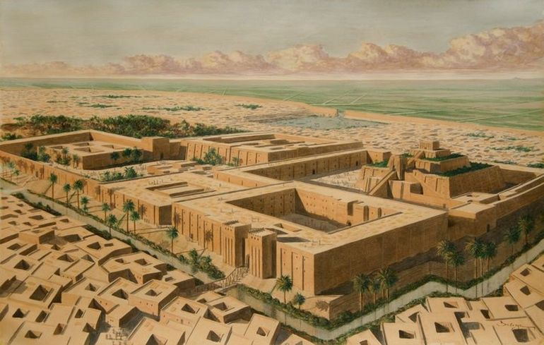 world-oldest-known-literature-ancient-sumerian_3