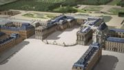animation-reconstruction-history-versailles_1