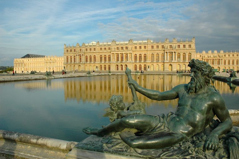 animation-reconstruction-history-versailles_2