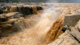 china-great-flood-actual-geologists-say_1