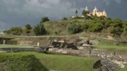 great-pyramid-of-cholula-world-largest-pyramid_1