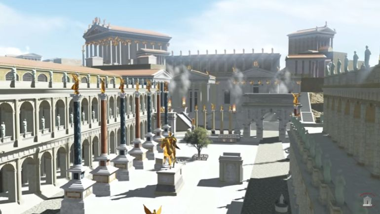majestic-animation-rome-peak-320-ad