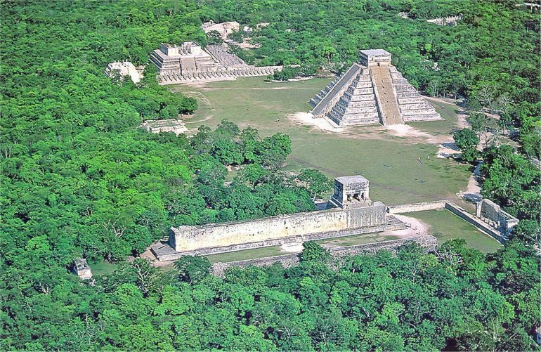 mayans-calculated-venus-movements-ritual-events_3