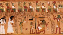 translated-ancient-egyptian-texts-toby-wilkinson_1