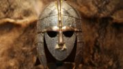 10-facts-anglo-saxon-warriors