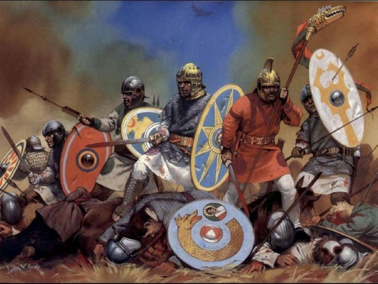 10-facts-anglo-saxon-warriors_1