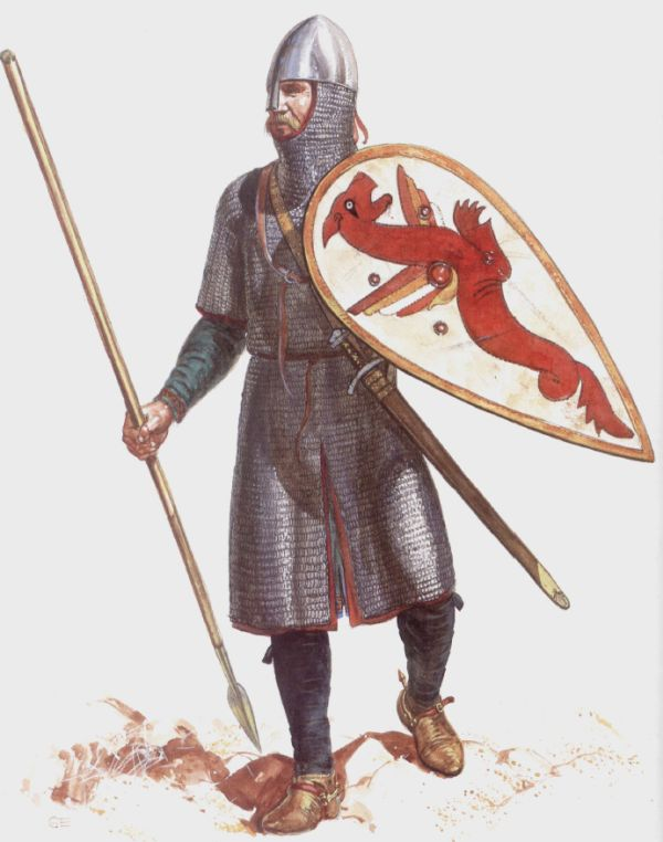 10-facts-anglo-saxon-warriors_4