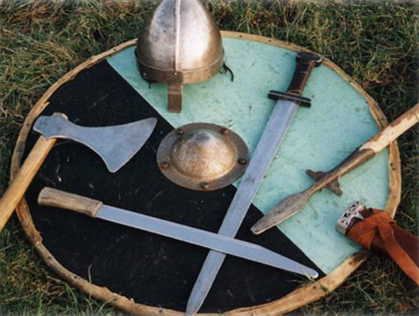 10-facts-anglo-saxon-warriors_5