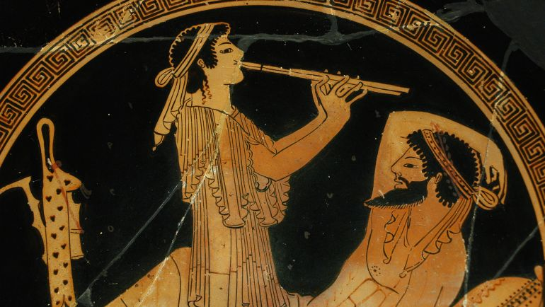 accurate-reconstruction-ancient-greek-music