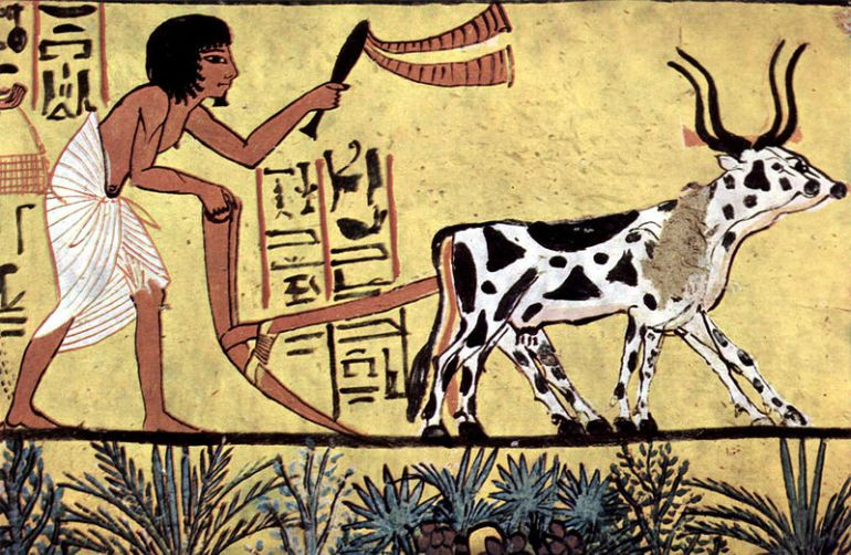 ancient-egyptian-emoticons-tomb-workers_2