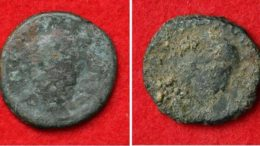 ancient-roman-coins-japanese-castle_2