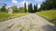 history-appian-way-rome-highway-app_1