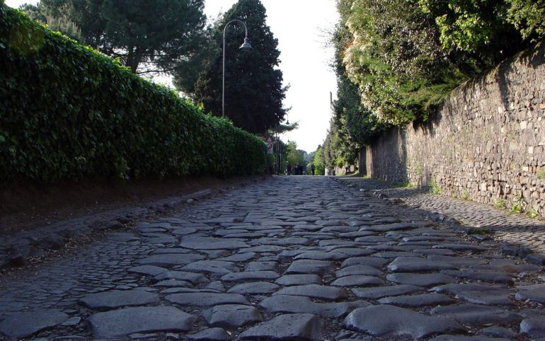 history-appian-way-rome-highway-app_2