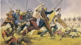 celts_celtic warriors_celtic