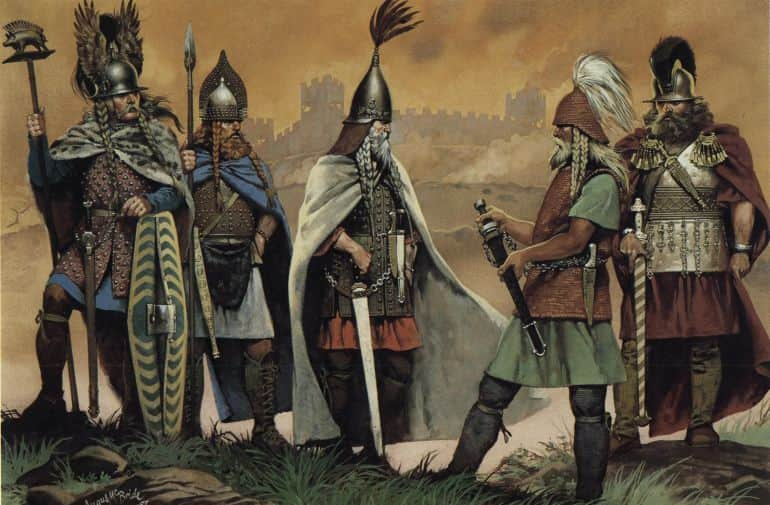 celts_celtic warriors_celtic_1