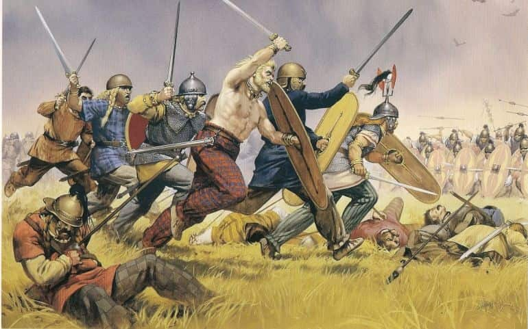 celts_celtic warriors_celtic_10
