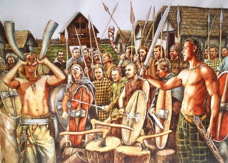 celts_celtic warriors_celtic_3