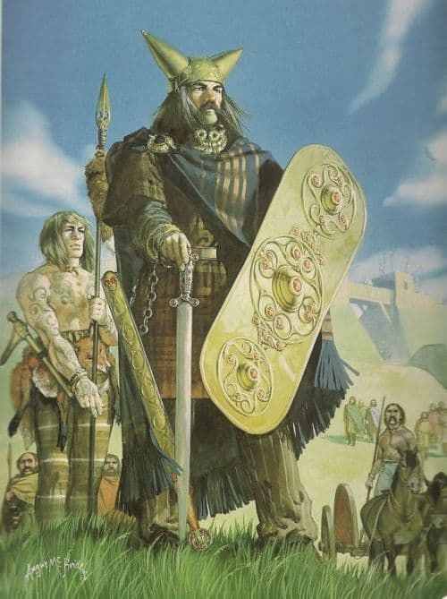 celts_celtic warriors_celtic_5
