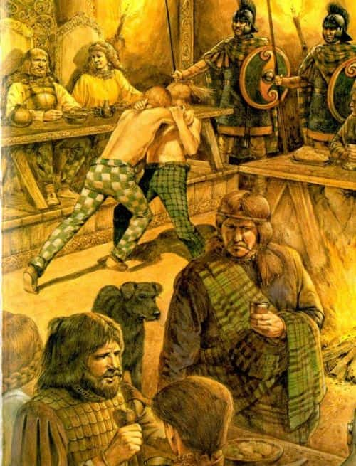 celts_celtic warriors_celtic_6