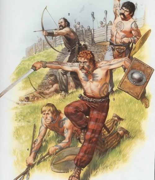 celts_celtic warriors_celtic_8