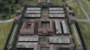 3d-animation-pons-aelius-newcastle-roman-fort_1