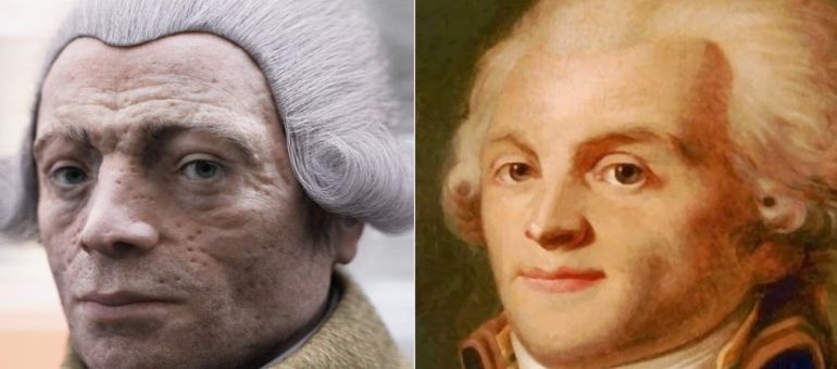 3d-reconstruction-robespierre-face_2