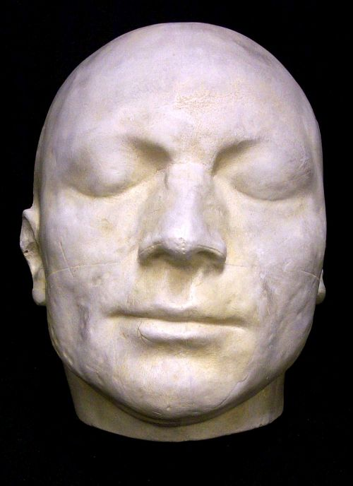 3d-reconstruction-robespierre-face_3