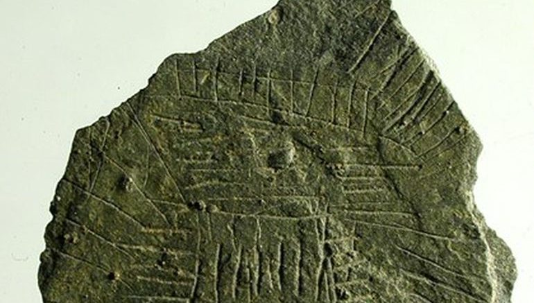 5000-year-old-stone-map-denmark_1
