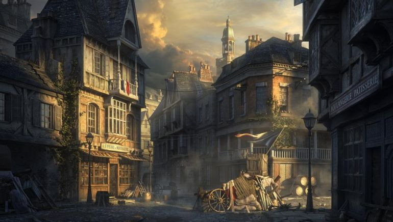 animation-recreates-18th-century-paris