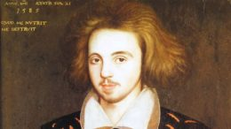 christopher-marlowe-co-author-shakespeare
