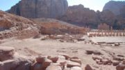 gardens-of-petra-discovered_1