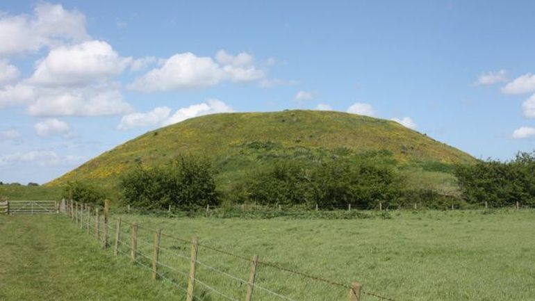 largest-iron-age-earthwork-britain_1