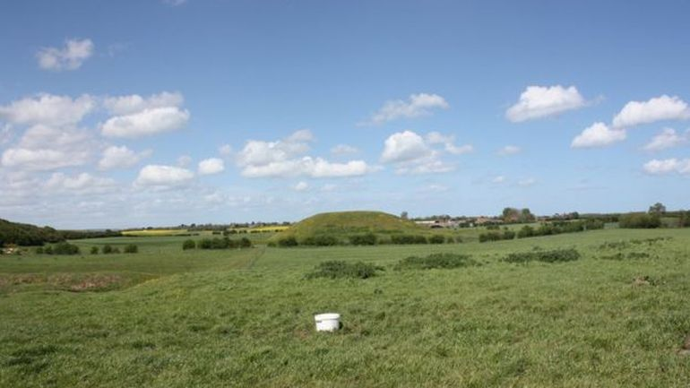 largest-iron-age-earthwork-britain_2
