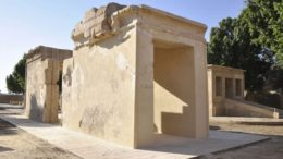 limestone-barque-shrine-thutmose-iii-restored_1