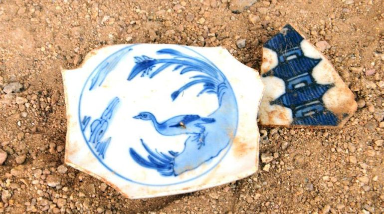 ming-chinese-porcelain-mexico-acapulco_1